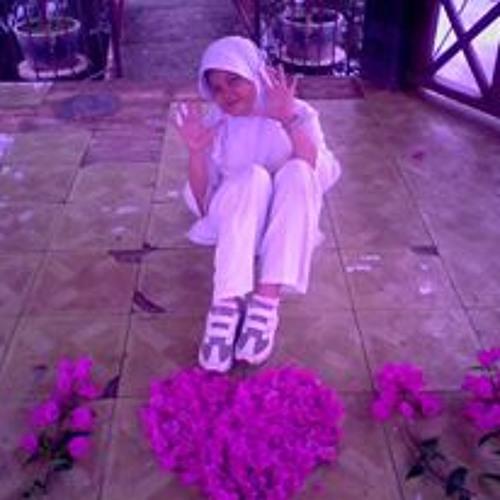 Farah Ananta's avatar