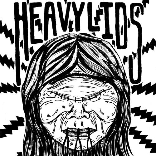 HEAVY LIDS's avatar