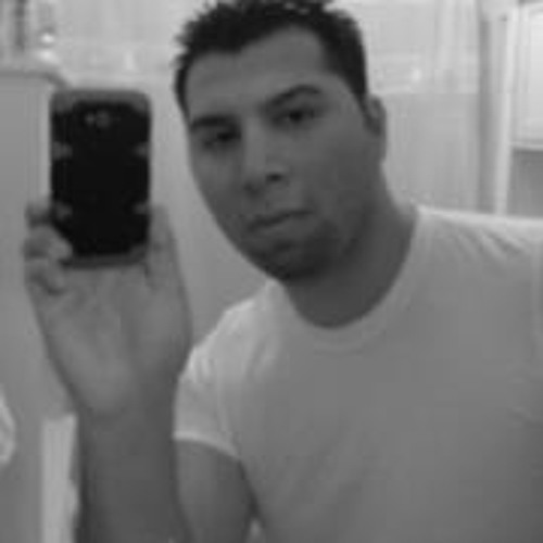 Teodoro ElToe Ruiz's avatar