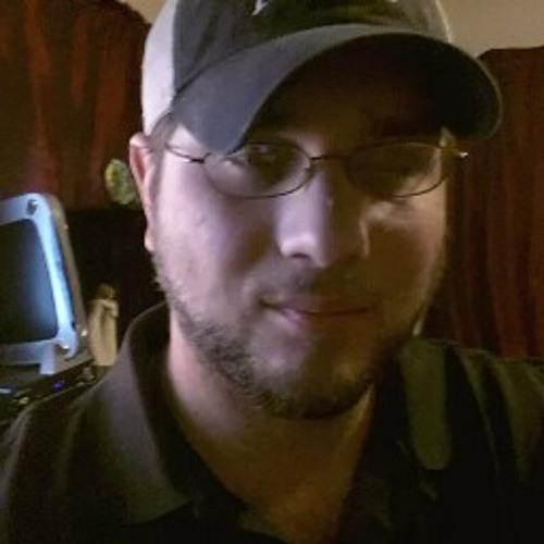 john daigle 1's avatar