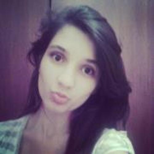 Isabella Andrade 5's avatar