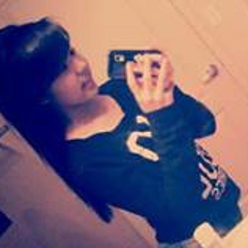 Ally Ofwgkta Cx's avatar
