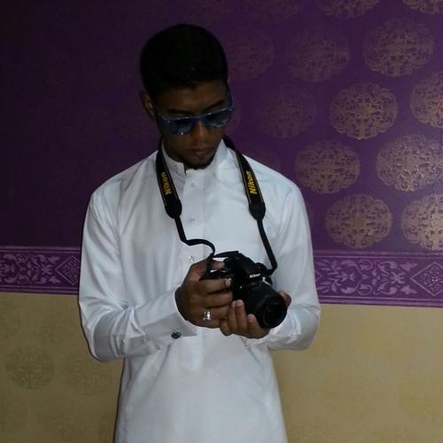 almoqdad's avatar