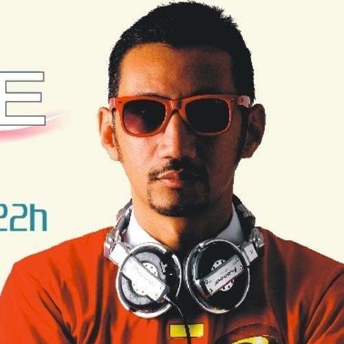 DJ RONALDO F.'s avatar