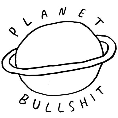 Planet Bullshit Records's avatar