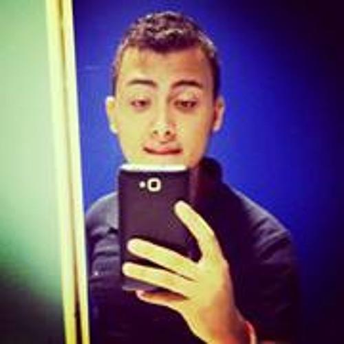 Artur Gouveia 2's avatar