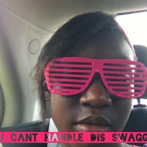 swaggdontstop's avatar