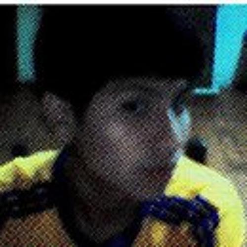 Alonso Zegarra's avatar