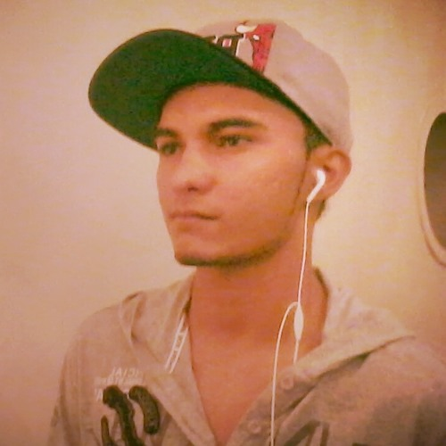 Erick Flor's avatar