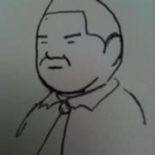 Chris Mok 2's avatar