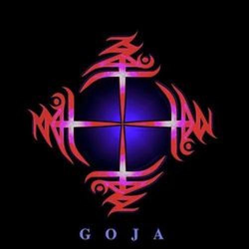 GOJA's avatar