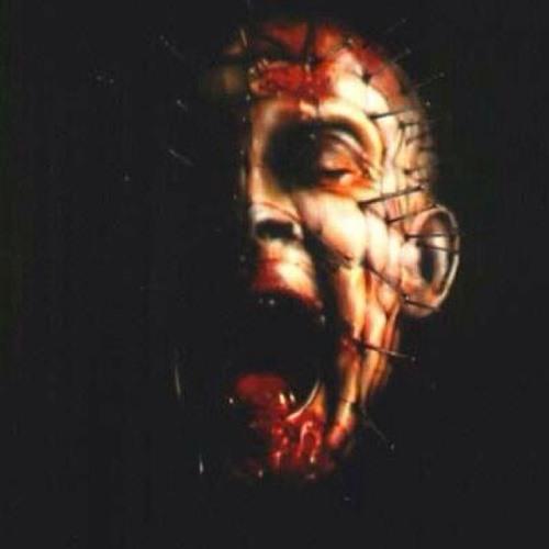Richard Van de Wiel's avatar