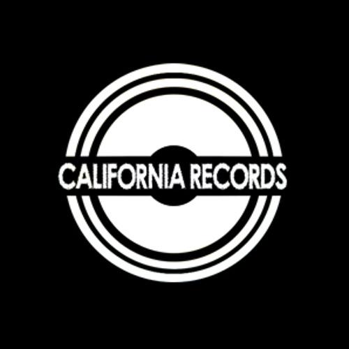 California Records's avatar