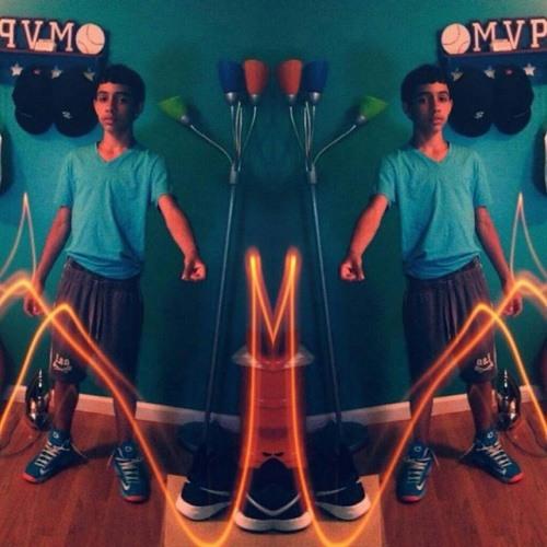 _Manny Montana's avatar