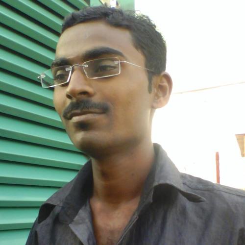djganesh007's avatar