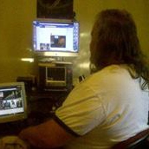 David Friend 2's avatar