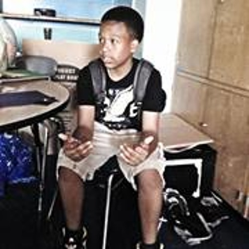 Drizxy Little Drake's avatar