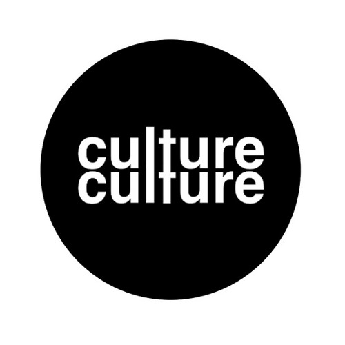 CULTURE.'s avatar
