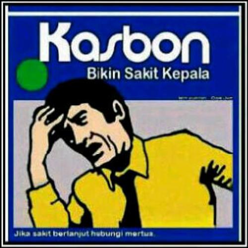 KASBON's avatar