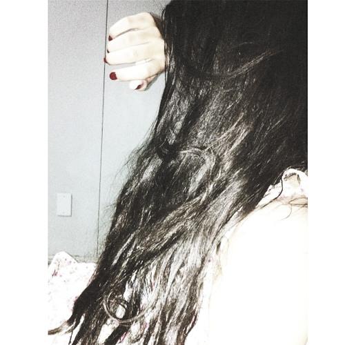 v4leska's avatar