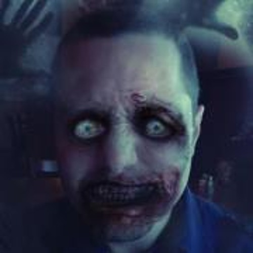 RakTrak's avatar