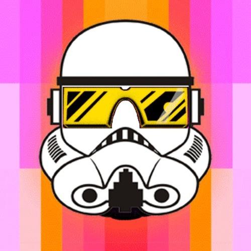 John Fornwalt's avatar