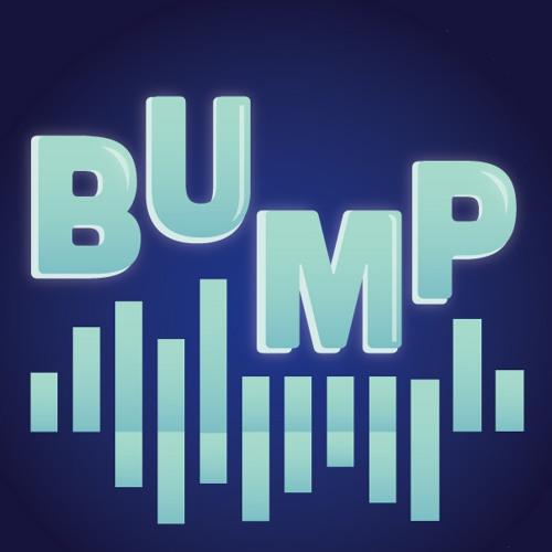 The Bump's avatar