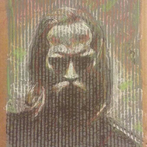 Brian Cagle's avatar
