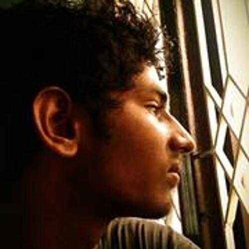 Vivek Gopalakrishnan's avatar