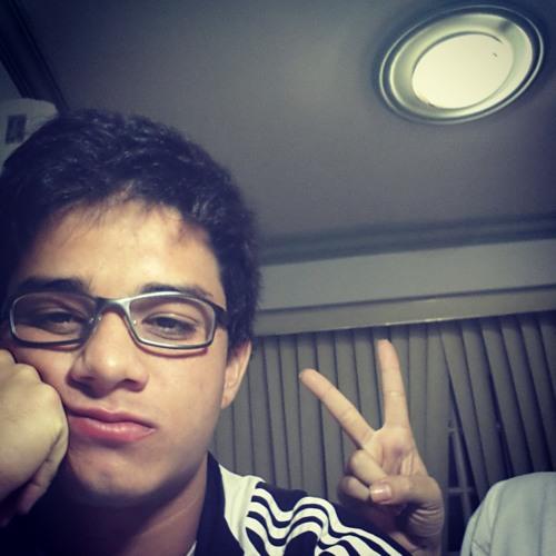 JGallardo's avatar