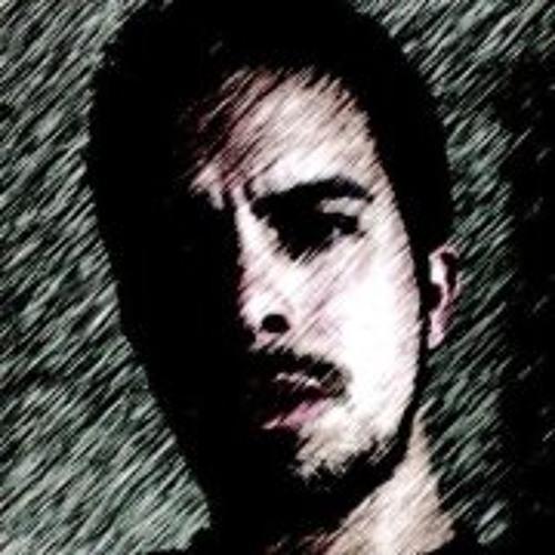 Jason Jimenez 7's avatar