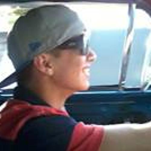 user435903012's avatar