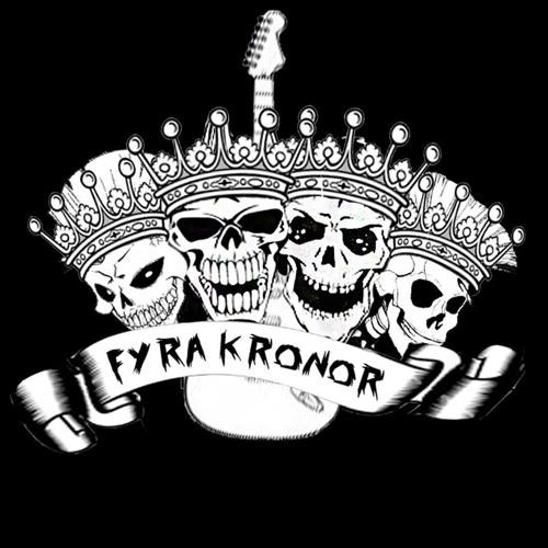 Fyra Kronor's avatar
