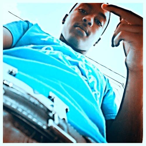 kas_58st's avatar