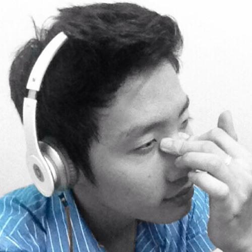 Thành Cognac Nguyễn's avatar