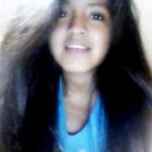 Wendoly Ohaira Cruz's avatar