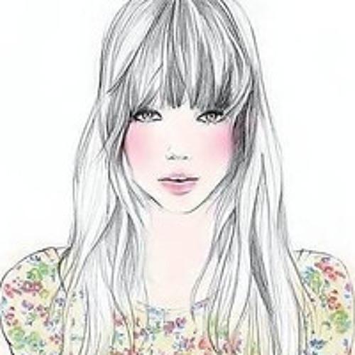 runnysanieza's avatar