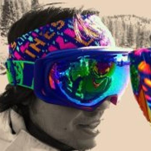 Nate Buchholz's avatar
