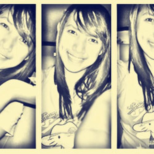 Selyn Dami's avatar