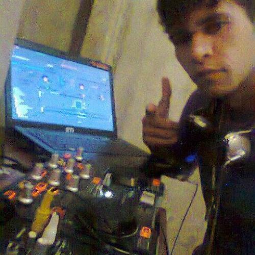 www.djrhaduanmt.com.br's avatar