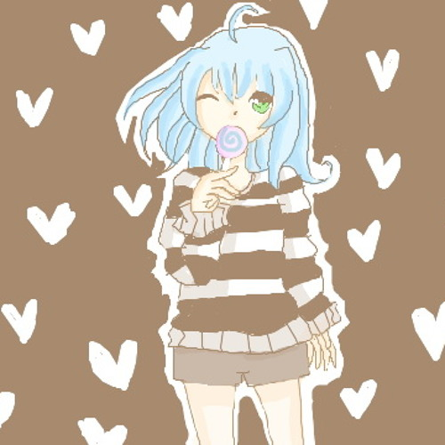 IgnaCinthya's avatar