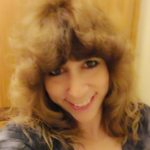 Vickie Hurst *'s avatar