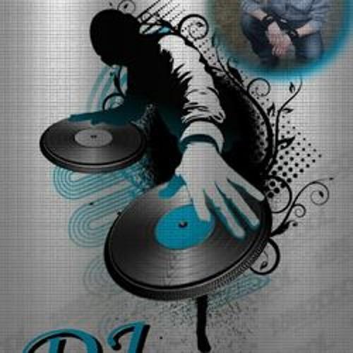 Joy Kitikonti - Dirty Summer (Majlo Remix)