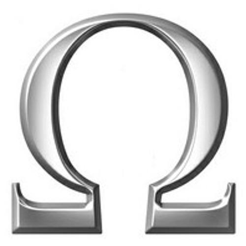 ΔXΞ ΩHM's avatar