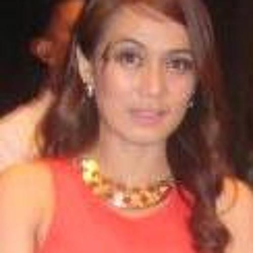 Anjo JLGM's avatar