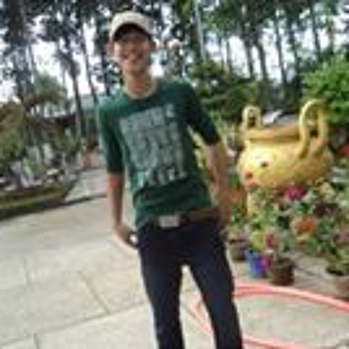 Thái XE Ôm's avatar