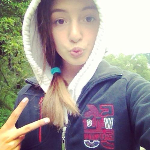 Raffy99_EMINEM_'s avatar