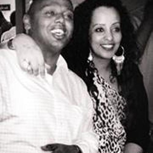 Abesolom Taye's avatar