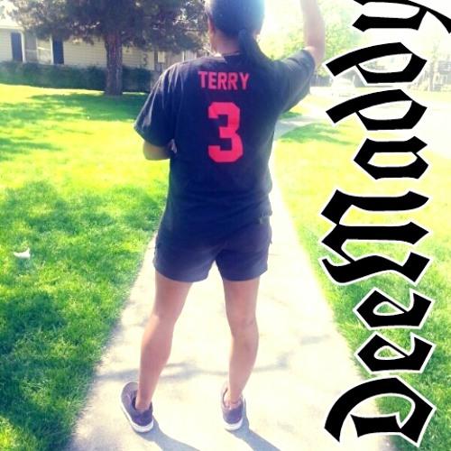 DeeMaddy9's avatar