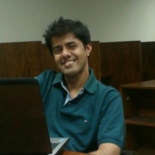 Hammad Hadi 1's avatar